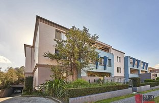 6/178-182 Bridge Road, Westmead NSW 2145