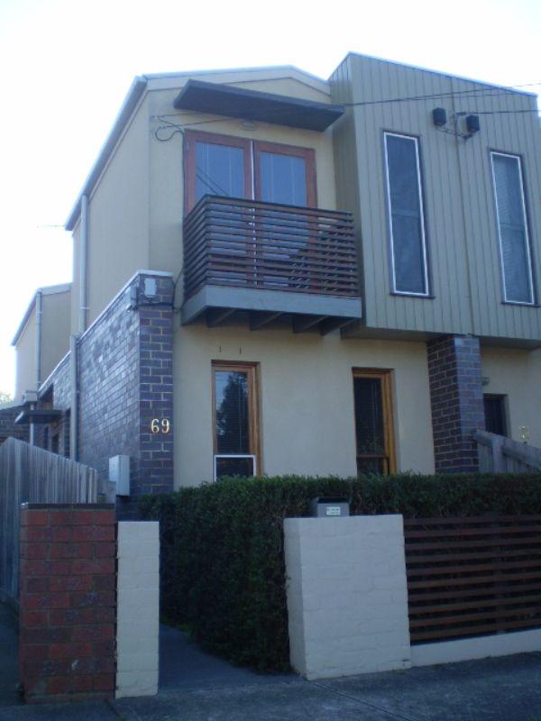 69 Campbell Street, Coburg VIC 3058, Image 0