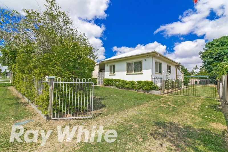 160 North Road, Woodridge QLD 4114, Image 1