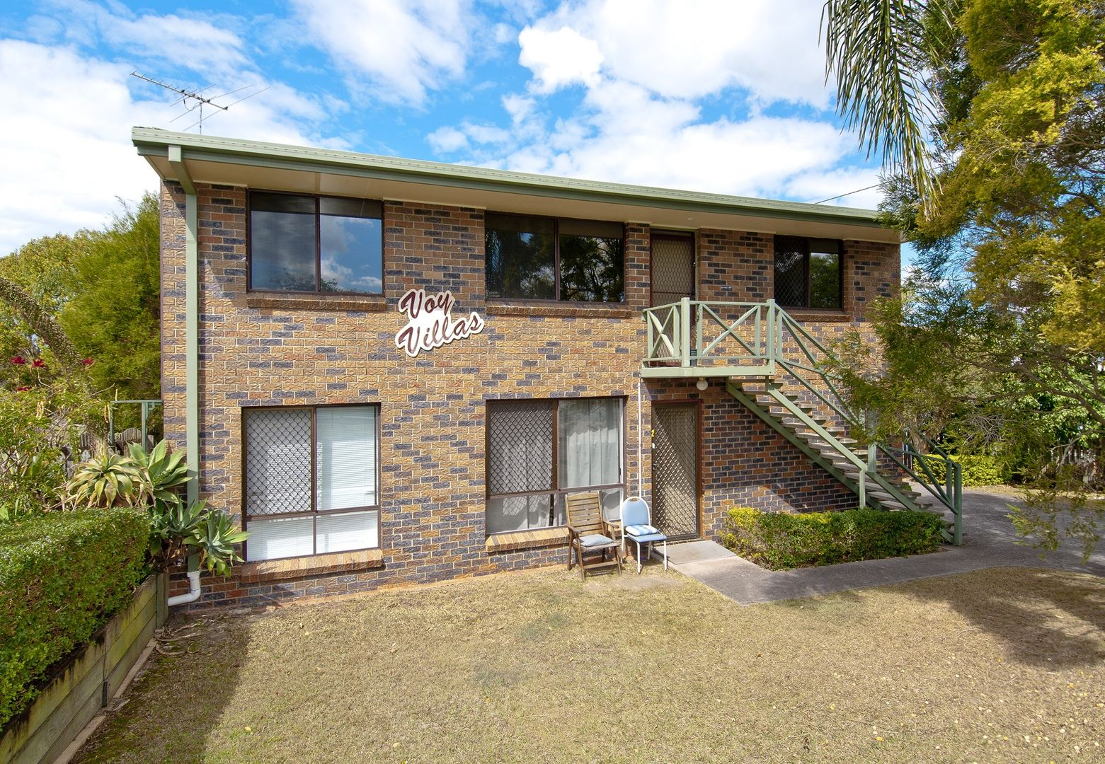 6/32 City Road, Beenleigh QLD 4207, Image 1