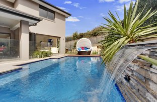 3b Peppercorn Drive, Frenchs Forest NSW 2086