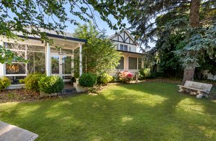Picture of 2 Martin Street, Blayney NSW 2799