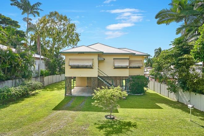 Picture of 6 Suhle Street, EDMONTON QLD 4869