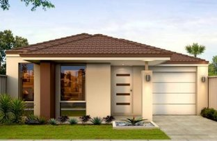 Picture of Lot 4128 Akuna Vista Road, Schofields NSW 2762