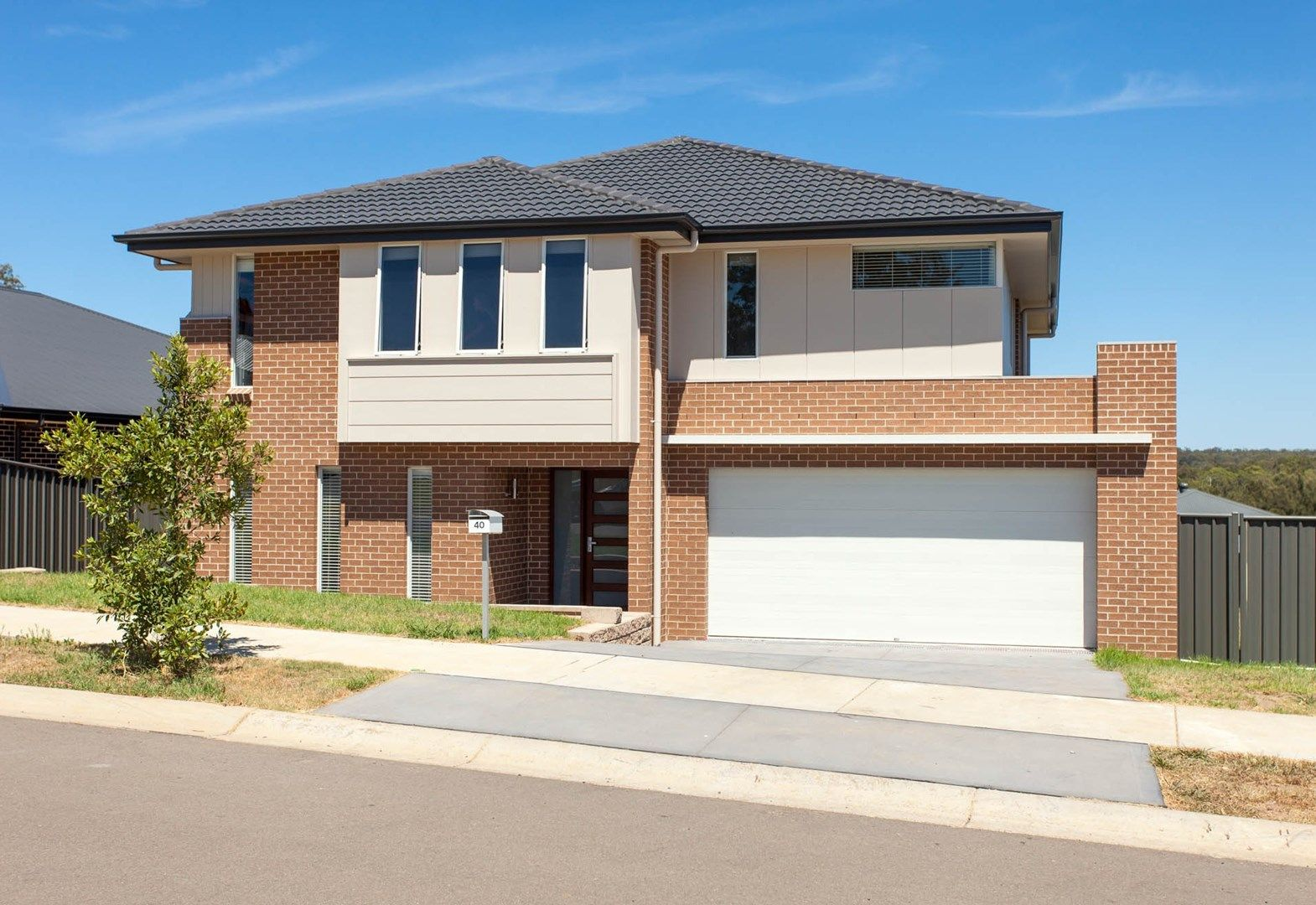 40 Tournament Road, Rutherford NSW 2320, Image 0