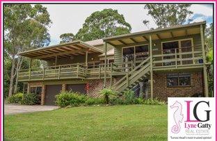 57 Kyla Park Close, Tuross Head NSW 2537