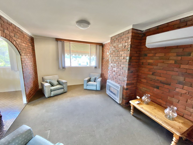6/227 Edward Street, Hay NSW 2711, Image 1