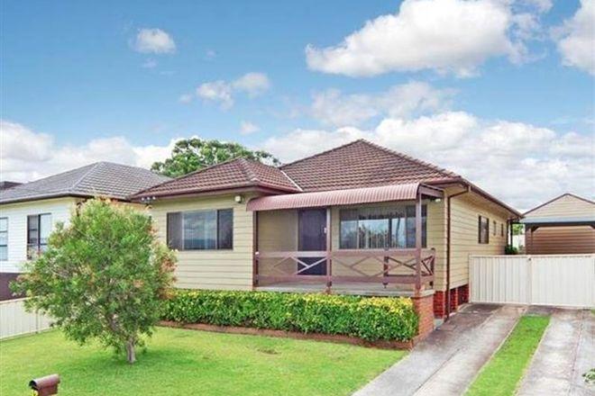 Picture of 12 Primbee Crescent, PRIMBEE NSW 2502