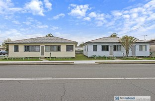 Picture of 513-515 Ocean  Drive, North Haven NSW 2443