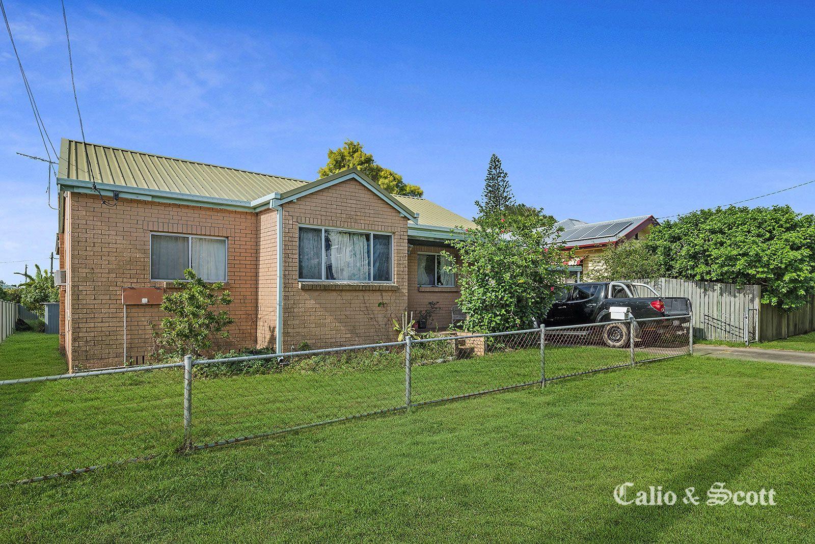 17 Range Ave, Brighton QLD 4017, Image 0