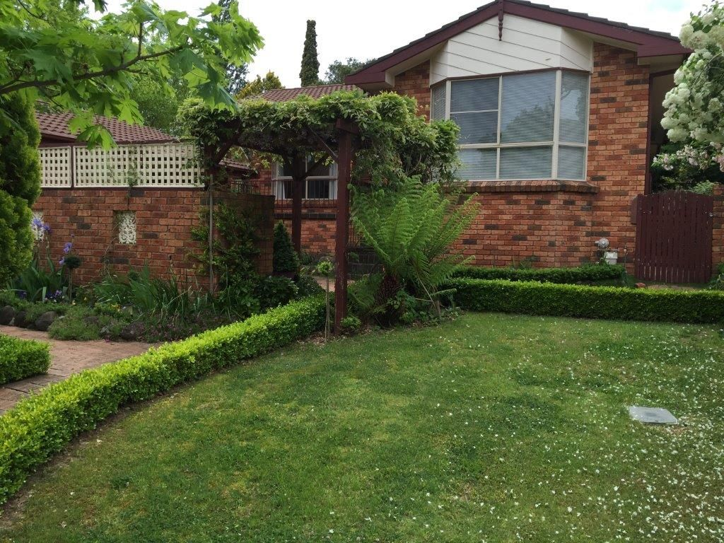 24 Wirruna Avenue, Orange NSW 2800, Image 0