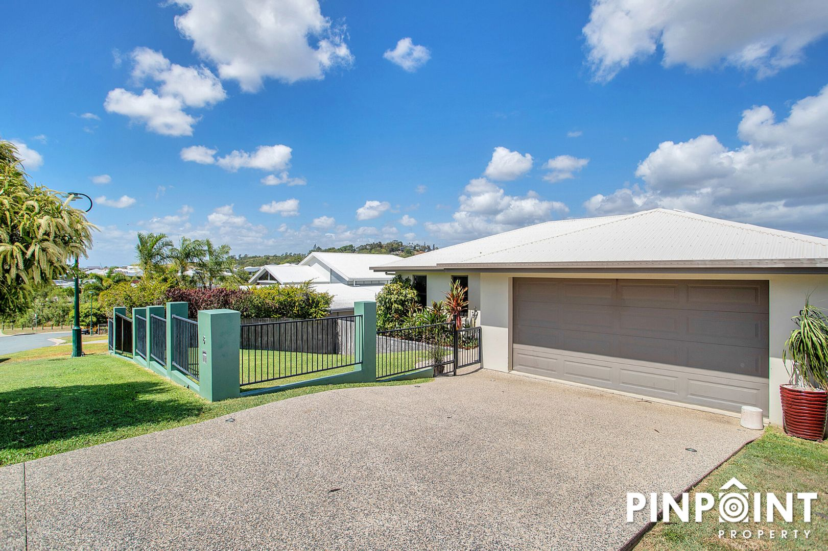 8 Gillies Court, Rural View QLD 4740, Image 0