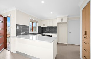 Picture of a/13a Curramore Terrace, Tullimbar NSW 2527