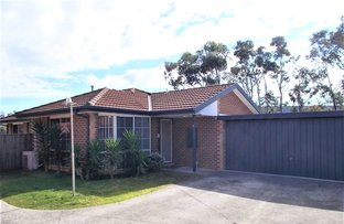 Picture of 8 Cane Mews, Seaford VIC 3198