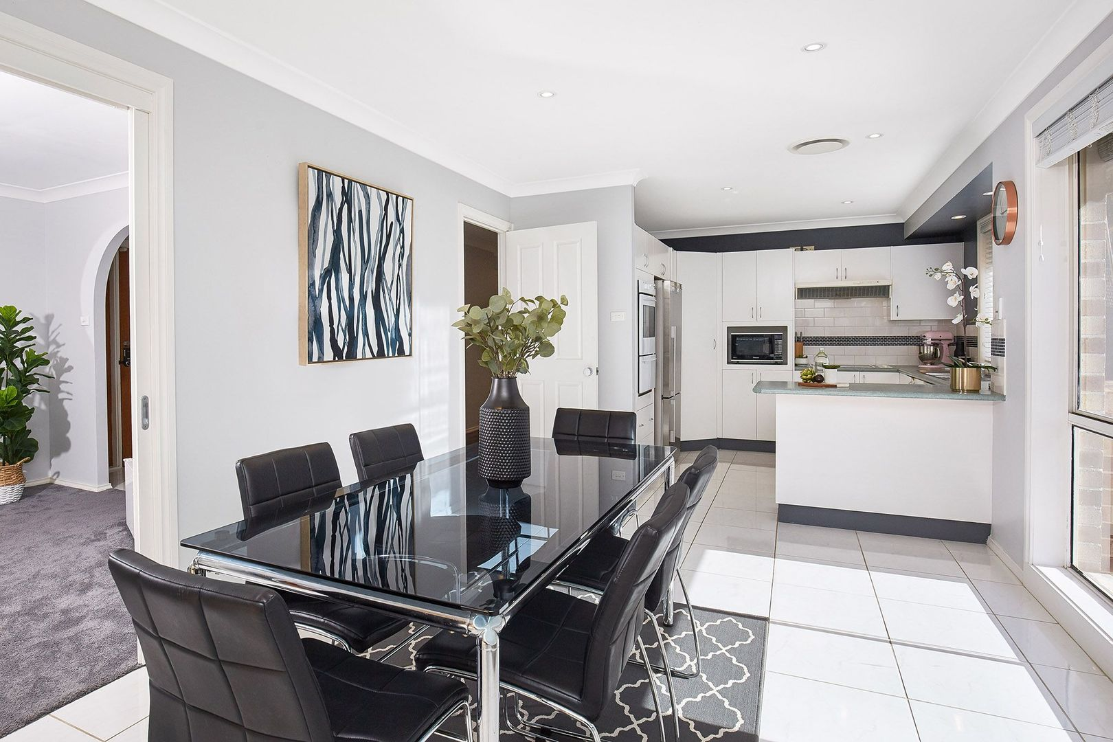 119A Berowra Waters Rd, Berowra Heights NSW 2082, Image 2