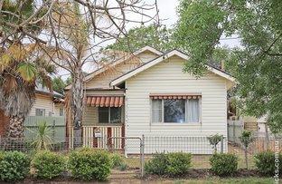 104 Marah Street, North Wagga Wagga NSW 2650