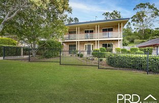 Picture of 5 Hemes Close, Pacific Pines QLD 4211