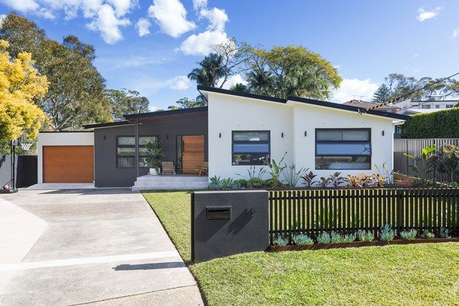 Picture of 12 Kenna Place, GYMEA NSW 2227