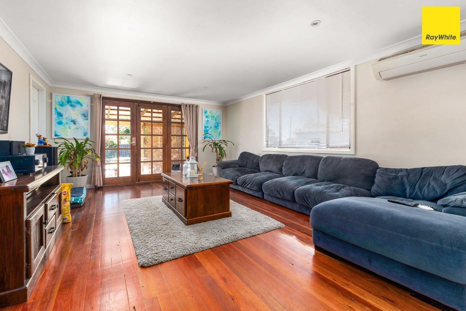 288 Old Pacific Highway, Swansea NSW 2281, Image 1