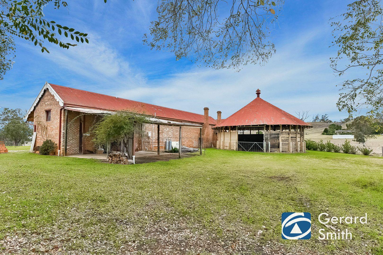 370 Wilton Park Road, Wilton NSW 2571, Image 0