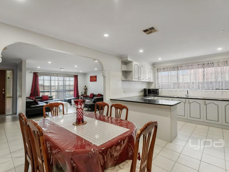 43 Fuschia Place, Meadow Heights VIC 3048, Image 0