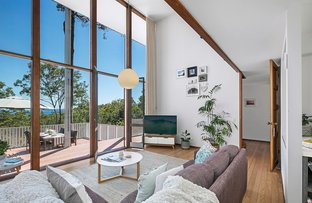 Picture of 29 Loquat Valley Road, Bayview NSW 2104