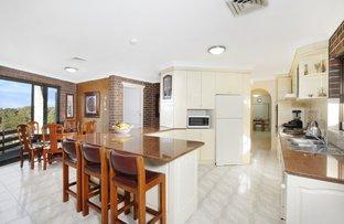 Picture of 24 Binda Street, Keiraville NSW 2500