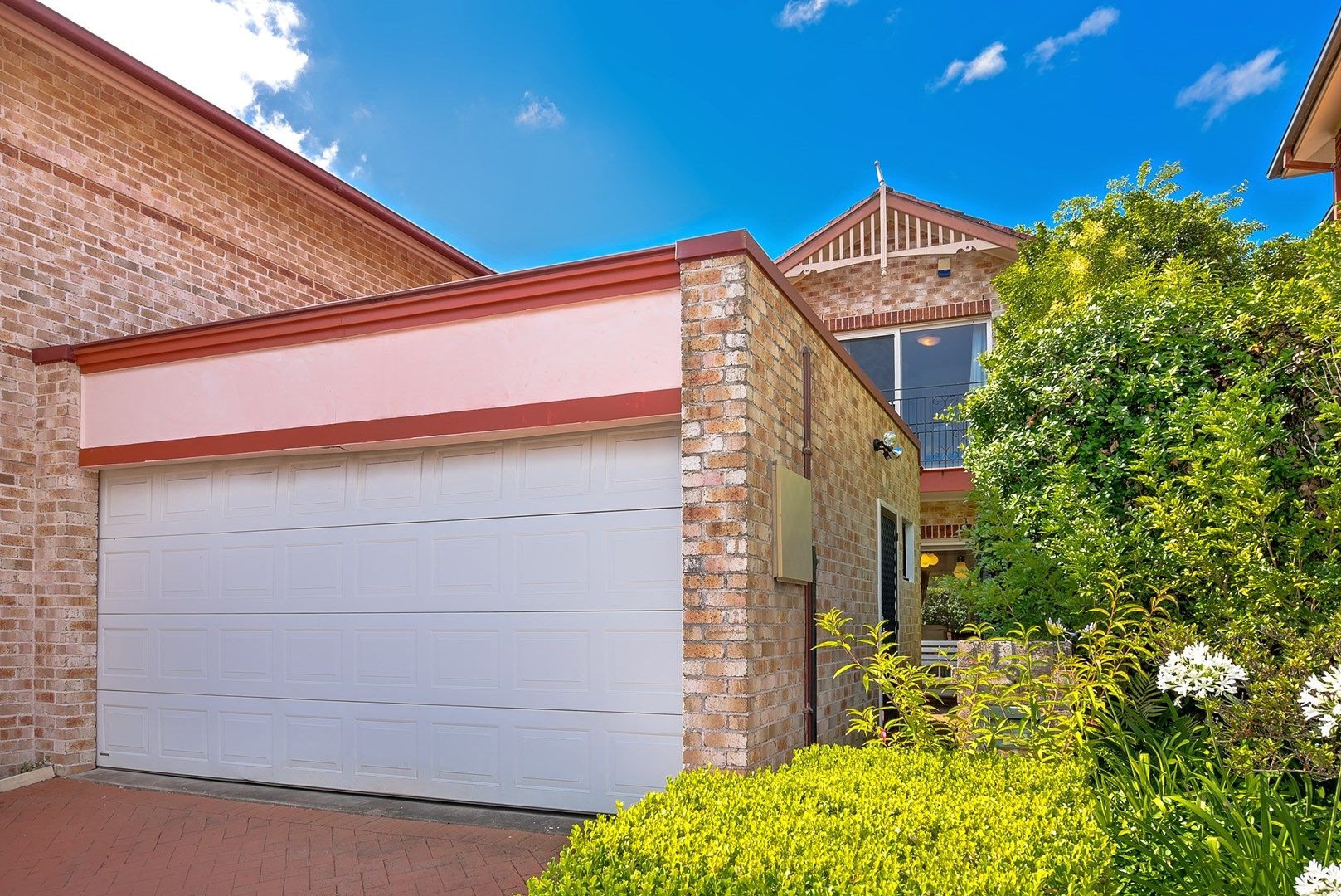 9 Brewer  Avenue, Liberty Grove NSW 2138, Image 0