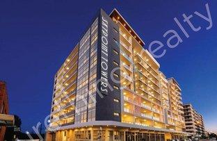 Picture of 103/36-44 John Street, Lidcombe NSW 2141