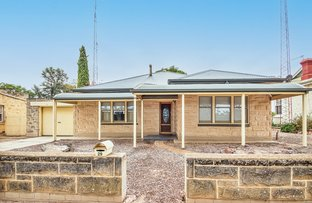 Picture of 29 Milne Tce, Moonta SA 5558
