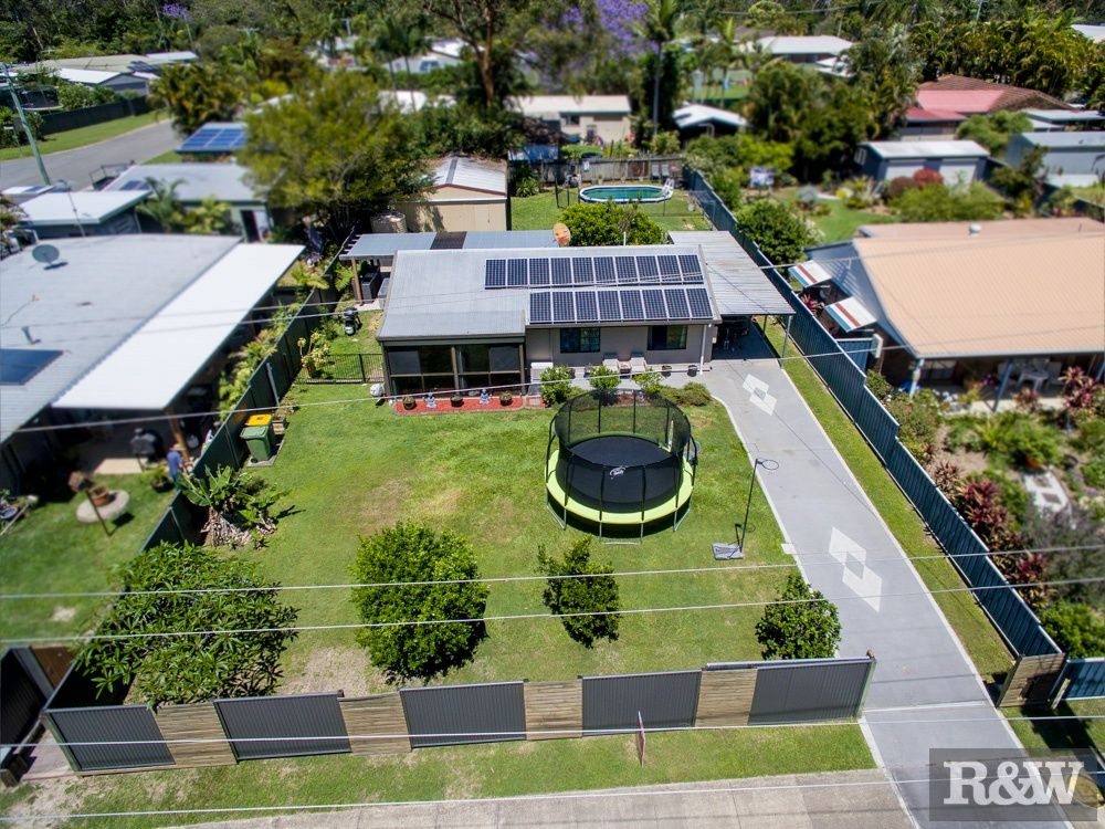 34 Twin View Road, Elimbah QLD 4516, Image 0
