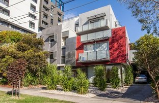 Picture of 36/5 Archibald Street, Box Hill VIC 3128