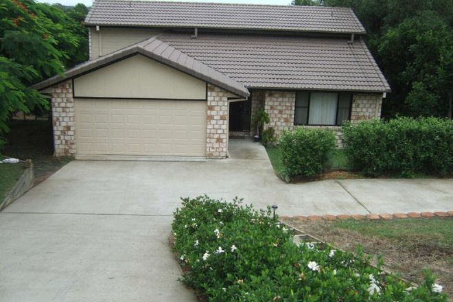 Picture of 20 Hills Road, RILEYS HILL NSW 2472