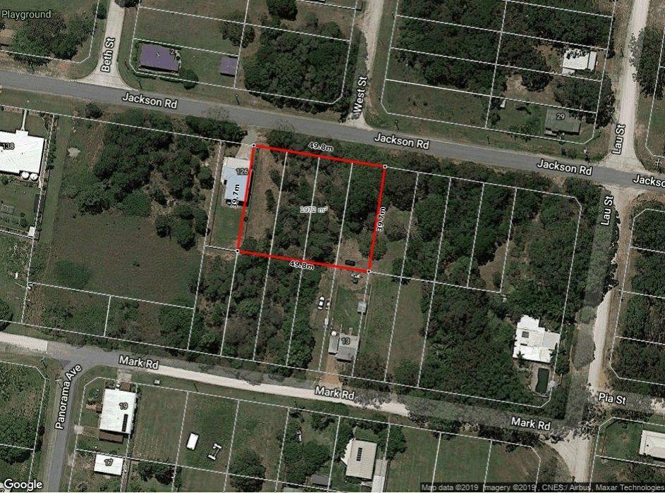 118-124 Jackson Road, Russell Island QLD 4184, Image 1