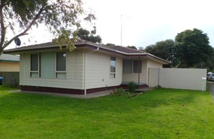 11 Willow Avenue, Mount Gambier SA 5290