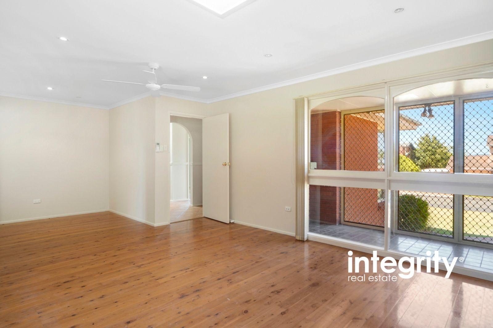 81 Salisbury Drive, Nowra NSW 2541, Image 1