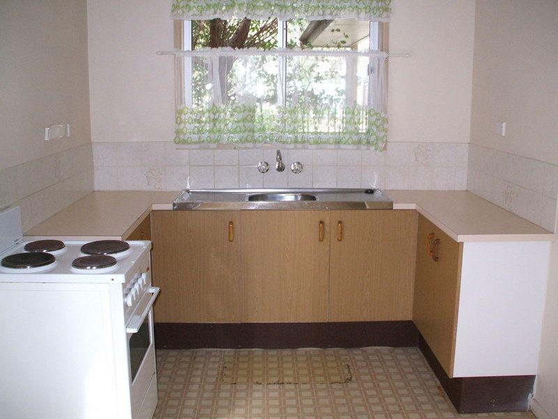 25 Windsor Place, Deception Bay QLD 4508, Image 1