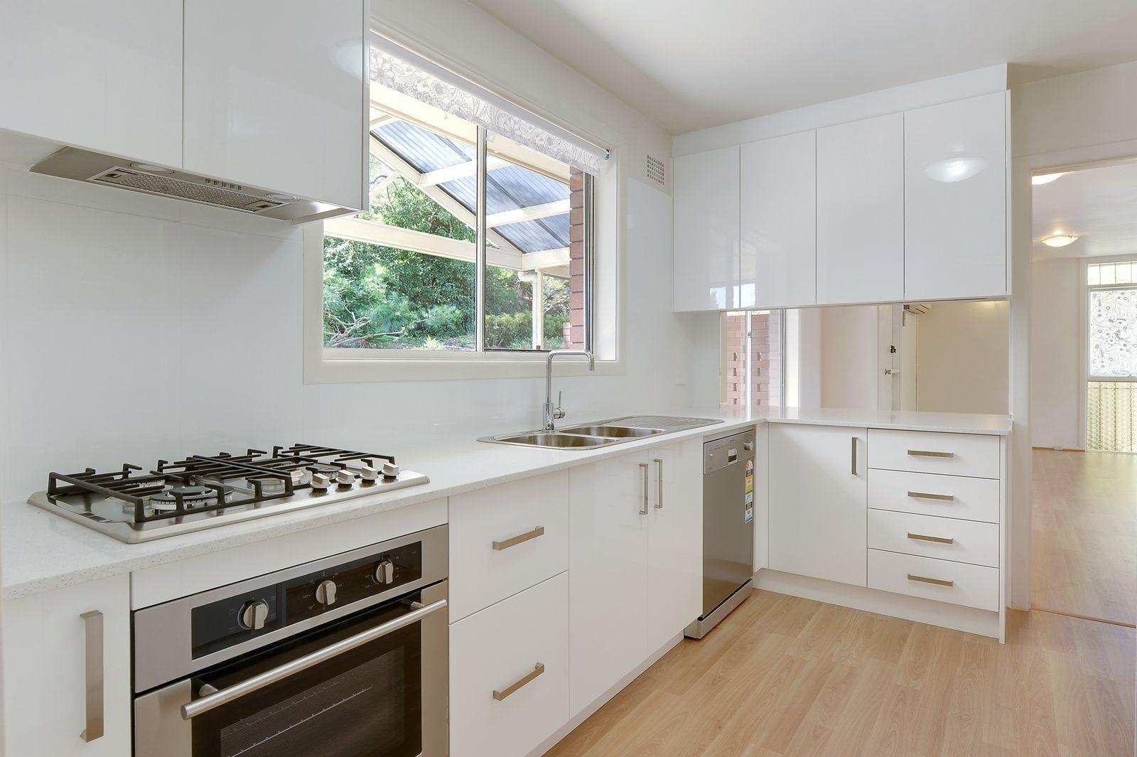 2/16 Carcoola Crescent, Normanhurst NSW 2076, Image 1