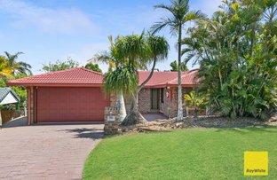 Picture of 40 Wimborne Road, Alexandra Hills QLD 4161