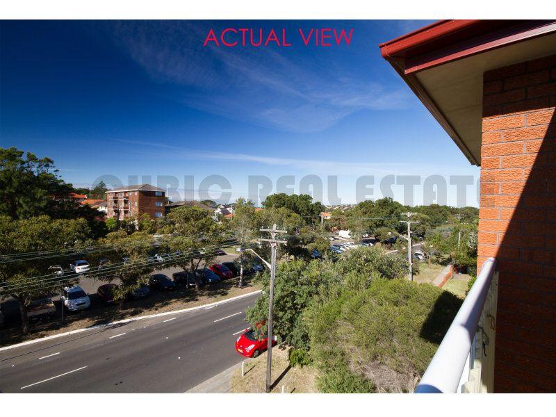 5/837 Anzac Parade, Maroubra NSW 2035, Image 2