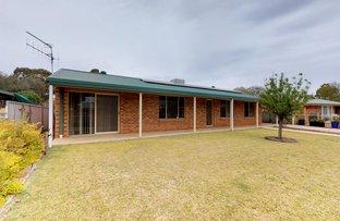 Picture of 102 Birch Street, Narromine NSW 2821