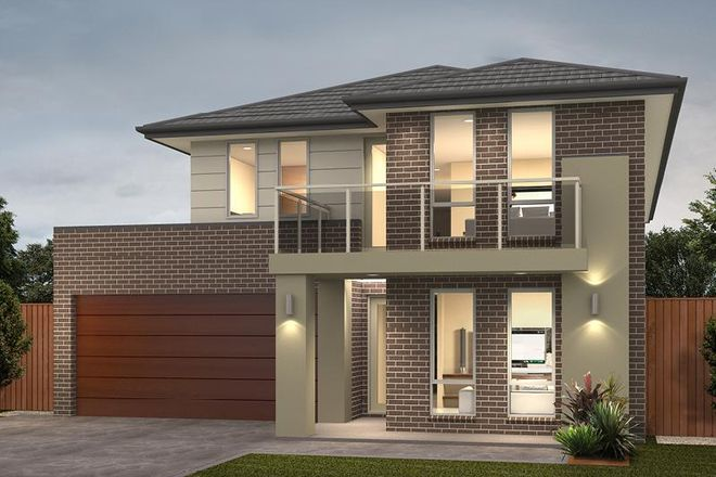 224 Proposed Road, BOX HILL NSW 2765