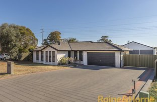 Picture of 100 Twickenham Drive, Dubbo NSW 2830