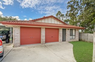 Picture of 24 Trilby Street, Morayfield QLD 4506
