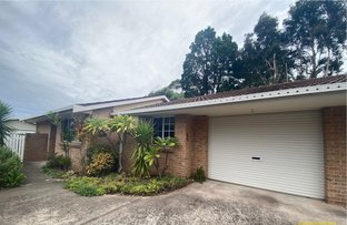 Picture of 4/10-12 Ross Street, Woy Woy NSW 2256