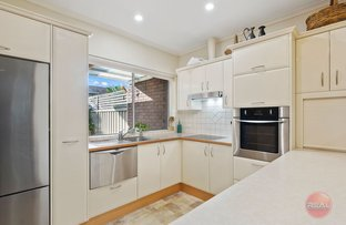 Picture of 1/3 Kearnes Road, Oaklands Park SA 5046