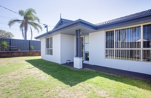 Picture of 61 Burns Street, Redhead NSW 2290