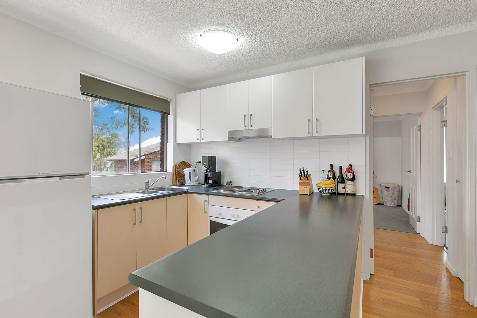 20/58 Epping  Road, Lane Cove NSW 2066, Image 1