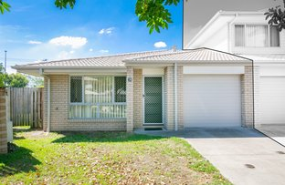 Picture of 29/15 Workshops Street, Brassall QLD 4305