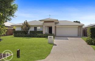Picture of 77 O'Doherty Circuit, Nudgee QLD 4014